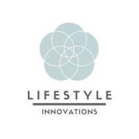 Lifestyle Innovations