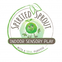 Spirited Sprout LLC