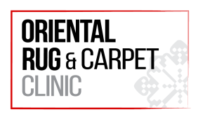 Oriental Rug & Carpet Clinic