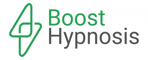 Boost Hypnosis
