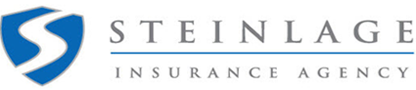 Schedule Appointment with Steinlage Insurance Agency