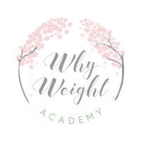 Why Weight Academy