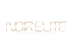 Noir Elite Consulting & Management