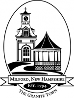 Town of Milford, NH