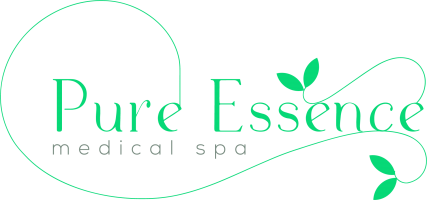 Pure Essence Medical Spa