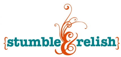 Stumble & Relish