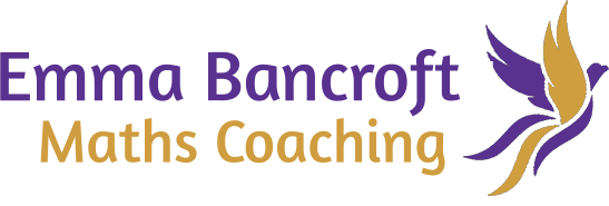 Emma Bancroft Maths Coaching