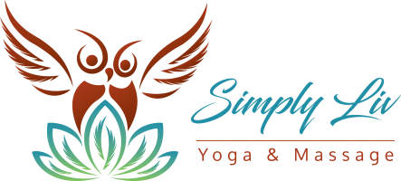 Simply Liv Yoga & Massage