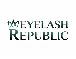 Eyelash Republic