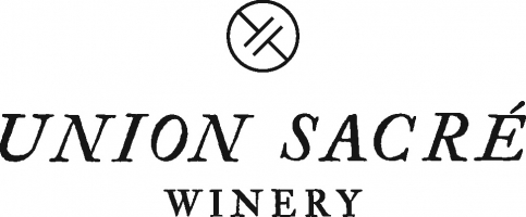 Union Sacré Winery