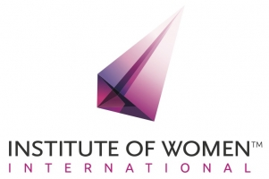 Institute of Women International
