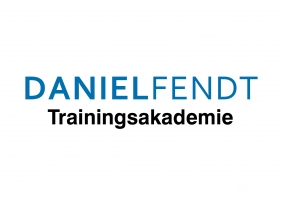 Daniel Fendt Trainingsakademie