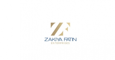 Zakiya Fatin Enterprises