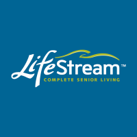 LifeStream Complete Senior Living