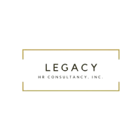 Legacy HR Consultancy, Inc.