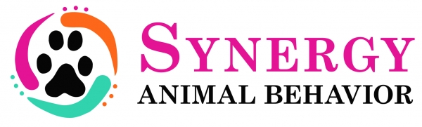 Synergy Animal Behavior