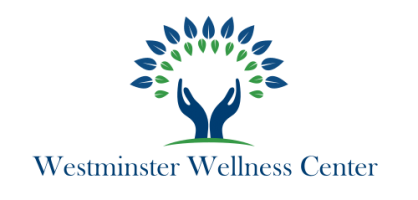 Westminster Wellness Center  213 E. Main Street, Westminster, MD 21157