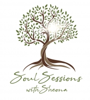 Soul Sessions With Sheona