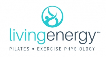 Living Energy Pilates and Rehabilitation