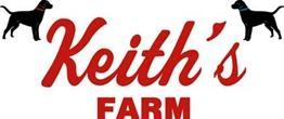Keith's Farm and Orchard 1149 Main St. Acushnet MA