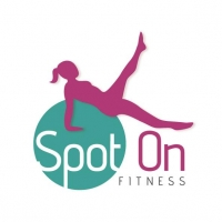 Spot on Fitness Ltd