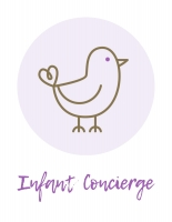 Infant Concierge