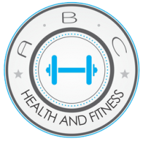 ABC Health and Fitness