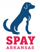 Spay Arkansas, Inc