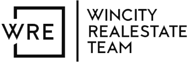 WinCity Real Estate Team