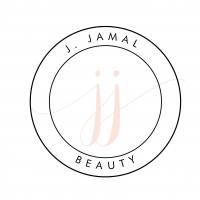 J. Jamal Beauty