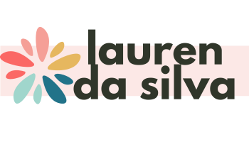 Lauren da Silva Coaching