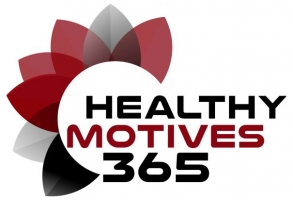 Healthy Motives 365