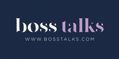 Boss Talks