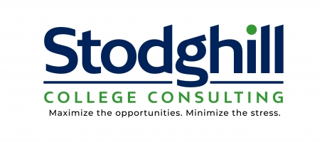 Stodghill College Consulting