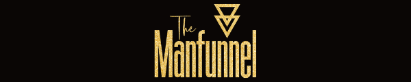 The Manfunnel®
