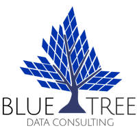 Blue Tree Data Consulting