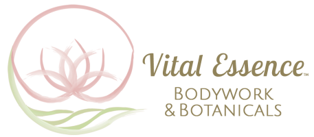 Vital Essence Bodywork & Botanicals