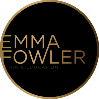 Emma Fowler Hair and Education Ltd
