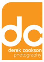 Derek Cookson Photography