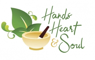 Hands, Heart & Soul LLC