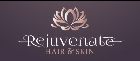 Rejuvenate Hair and Skin
