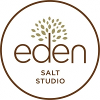 Eden Salt Studio