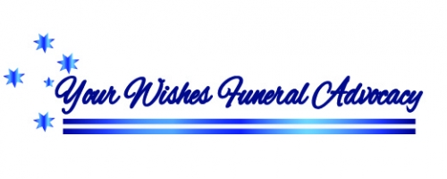 Your Wishes Funeral Advocacy