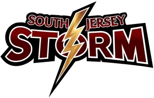 South Jersey Storm