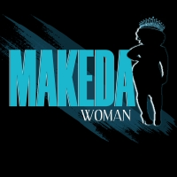 Makeda Woman LLC