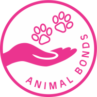 Animal Bonds