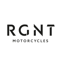 RGNT Motorcycles