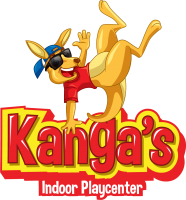 Kangas's Indoor Playcenter