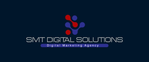 SMT Digital Solutions - Leader In Local Lead Generation