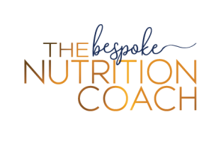 The Bespoke Nutrition Coach